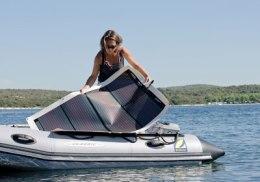 torqeedo-solar-charger-45-w-3-400x280